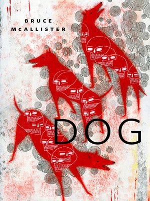 cover image of Dog