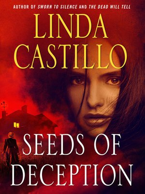cover image of Seeds of Deception