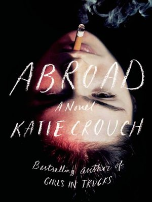 cover image of Abroad