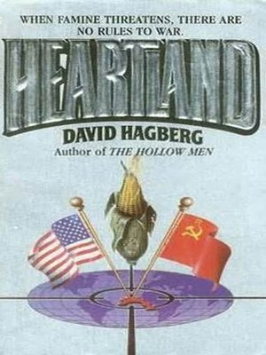 cover image of Heartland