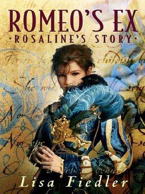 cover image of Romeo's Ex