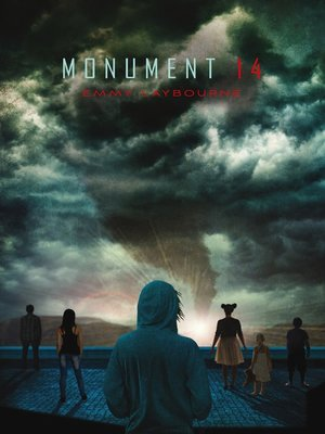 cover image of Monument 14