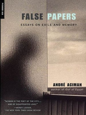 papers and essays