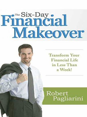 dave ramsey total money makeover ebook free