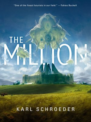 cover image of The Million