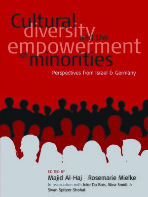 bringing diversity through understanding essay Diversity in the workplace: benefits, challenges, and the required managerial tools 1 understanding diverse work teams bring high value to organizations.