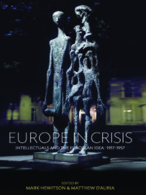 20 results for the waning of the middle ages johan huizinga cover image of europe in crisis fandeluxe Choice Image