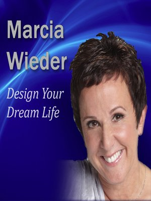 cover image of Design Your Dream Life