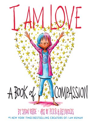 cover image of I Am Love