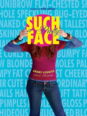 pretty face lucy parker epub