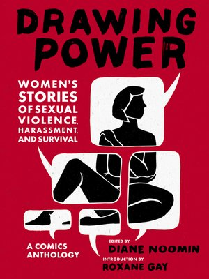 cover image of Drawing Power
