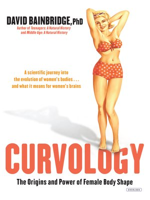 cover image of Curvology