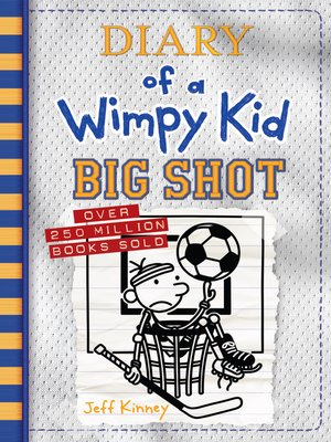 cover image of Book 16