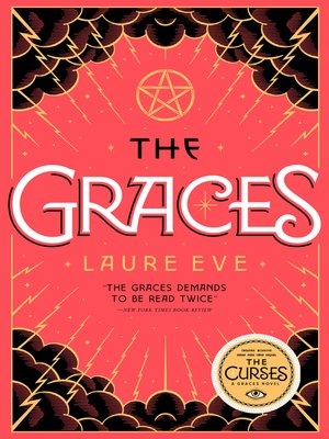 cover image of The Graces