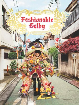 cover image of Fashionable Selby