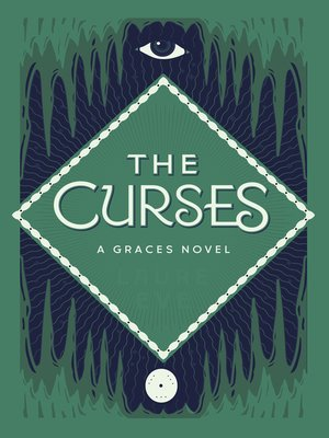 cover image of The Curses