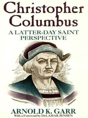 perspectives on columbus and his world Free christopher columbus papers, essays, and research papers.
