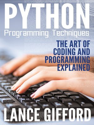 the art of computer programming epub