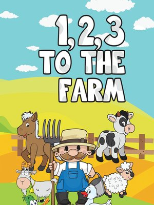 cover image of 123 to the Farm