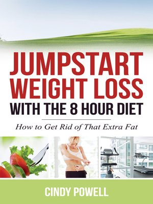 Weight loss diet plan for diabetes photo 1