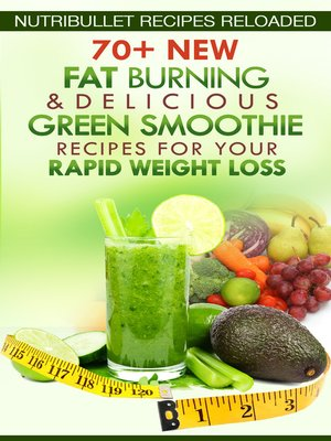 Lose 3 Kg Weight In 10 Days