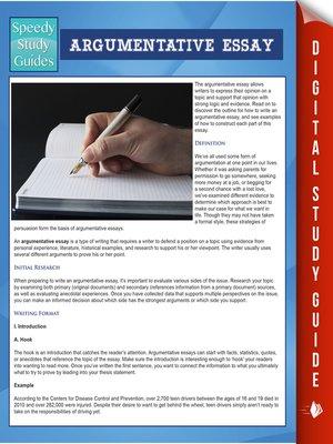 Speedy Publishing LLCPublisher OverDrive Rakuten