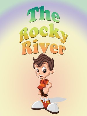 cover image of The Rocky River