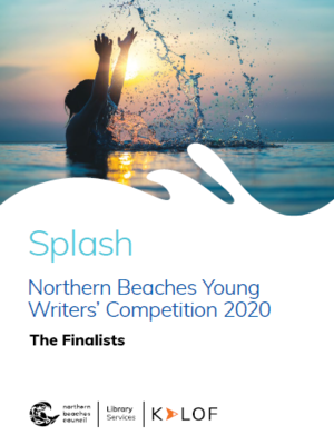 cover image of Splash