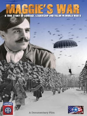 cover image of World War II, Episode 5