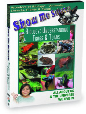 understanding the science that shows the Home about e-guides products advertising contact what's new here understanding the science that shows the environment affecting human health.