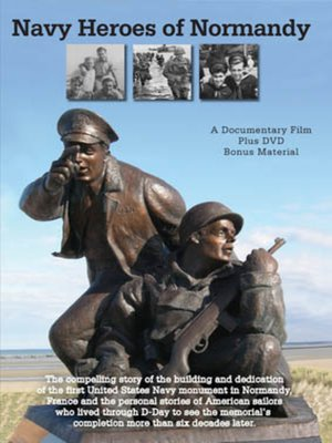 cover image of World War II, Episode 2