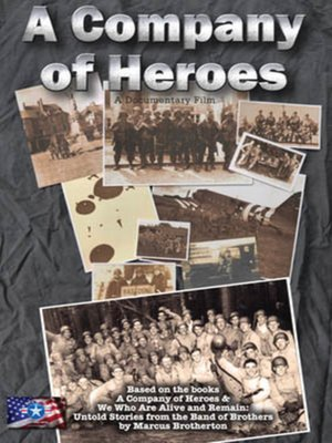 cover image of World War II, Episode 7
