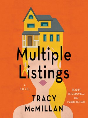 cover image of Multiple Listings