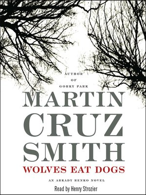 martin cruz smith ebooks free