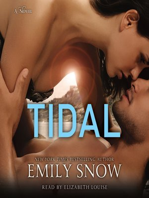cover image of Tidal