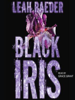 Iris epub raeder black leah