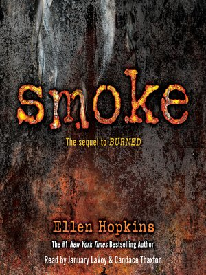 cover image of Smoke