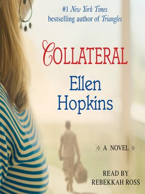 cover image of Collateral
