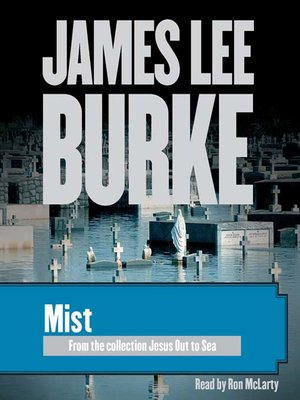 cover image of Mist
