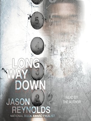 long way down jason reynolds pdf