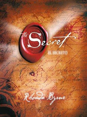 cover image of El Secreto (The Secret)