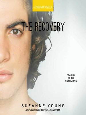 cover image of The Recovery