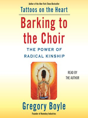 cover image of Barking to the Choir
