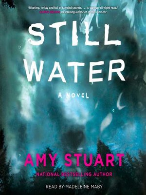 cover image of Still Water