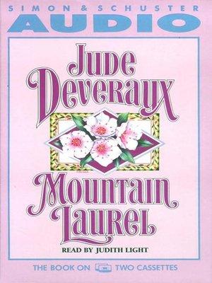 Download jude deveraux free ebook sweet liar