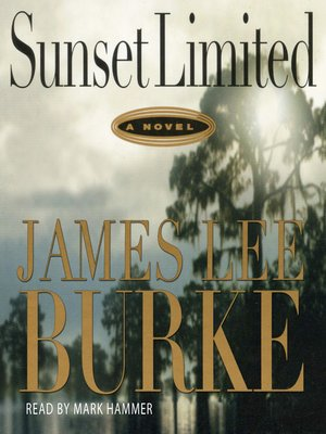 cover image of Sunset Limited