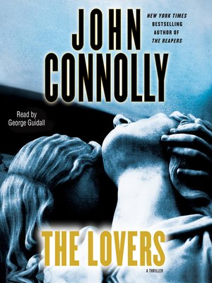 cover image of The Lovers