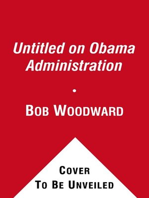 cover image of Obama's Wars
