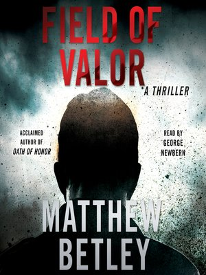 cover image of Field of Valor