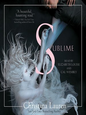 cover image of Sublime